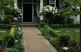 front door garden ideas amazing step pathway plant