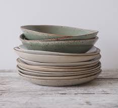 handmade stoneware dinner sets uk. handmade ceramics handmade stoneware dinner sets uk