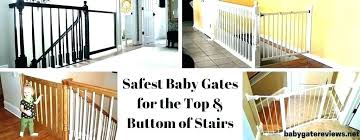 Summer Infant Extra Wide Baby Gate Retractable Gate Extra Wide ...