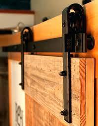 door sliding locks barn door lock black hammered hardware on salvage barn door sliding barn door