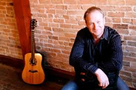 Duane Steele to entertain at Agrim Centre fundraiser – Rimbey Review