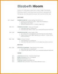 College Student Modern Resume Microsoft Resume Templates 2012 2516 Acmtyc Org