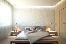 accent walls for bedrooms. Stone Accent Wall Bedroom Bedrooms Wallpaper Sale Living Room Makeover Master . Walls For