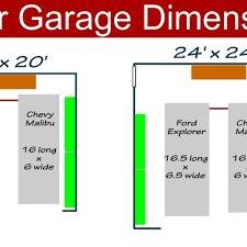 2 Car Garage Door Sizes Standard | http://voteno123.com | Pinterest ...