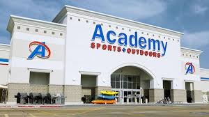 Academy Sports + Outdoors announces new store coming to Buford | News