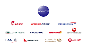 Lan Airlines Award Chart Airline Award Charts