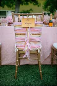 chair swag amp wedding chair decoration ideas wedding chairs for great diy