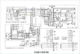 diagram of the heart gcse york heat pump thermostat wiring reviews diagram of brain ventricles york heat pump thermostat wiring for net diagrams