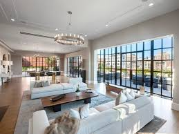 Most expensive penthouses with rent price. Nolita New York Curbed NY
