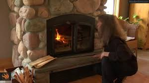 troubleshooting your wood stove or fireplace insert