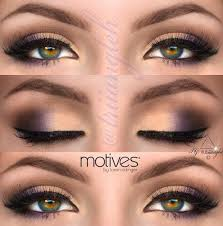 hazel eyes brave prom makeup for green eyes and brown hair 16 like inspiration article