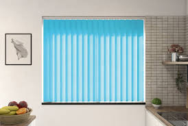 palermo sky replacement vertical blinds