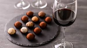 Chocolate and Wine: A Delicious Duo for Easter - Virgin Wines Blog