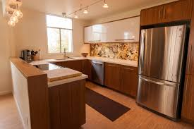 Superior Home Remodeling Phoenix Kitchens Bathrooms Additions Magnificent Phoenix Remodeling Contractors Creative Design