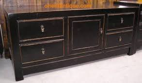 Black laquer furniture Lacquered Sell Chinese Furniture 0608sc001 Tianjin Antique Black Lacquer Short Cabinet Mandarin Furniture Crafts shanghai Sell Chinese Furniture 0608sc001 Tianjin Antique Black Lacquer