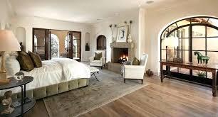 rug under bed hardwood floor. Perfect Hardwood Hardwood Floor Bedroom Rug In Rug Under Bed Hardwood Floor O