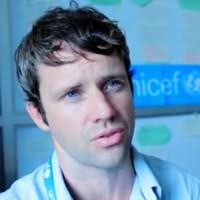 "30+ ""Shane Keenan"" profiles   LinkedIn"