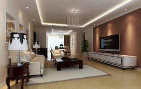design a living room layout. living room and kitchen arrangement layout design a m