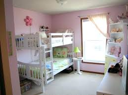 Cute Beds For Girls Cute Girl Rooms With Bunk Beds Girls Bedrooms With Bunk  Beds Girls . Cute Beds For Girls ...