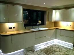 lighting for kitchen cabinets. Led Strip Lights Kitchen Lighting Led Kitchen  Strip Lights Under Cabinet For Cabinets