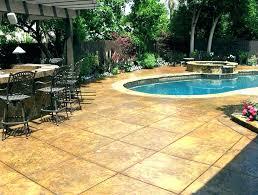 deck vs patio cost deck vs patio deck vs patio cost deck on concrete patio thumbnail deck vs patio cost
