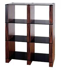 vinyl record storage furniture. Home Interior: Cool Record Storage Furniture Selected Vinyl Cabinet Vivapack Gothic From T