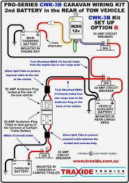 7 way wiring diagram for trailer lights wire rv plug prepossessing 7 Way Pigtail Wiring Diagram 7 way wiring diagram for trailer lights wire rv plug prepossessing truck to 7 way plug wiring diagram