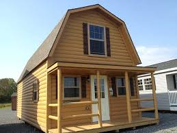 There are companies who will make it for you for as cheap as 10000 these prefab cabins come with a porch beautiful windows and wall decor