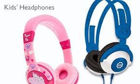 bose earphones sale. kids headphones bose earphones sale