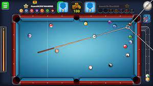 8 ball pool hack apk oct 21