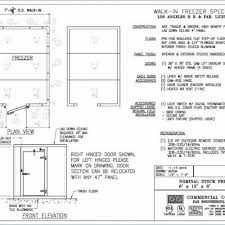 kolpak wiring diagram wire center \u2022 Model Cooler in Diagram Walk Wiring Bht030h2b kolpak wiring diagram images gallery