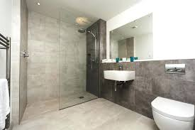modern shower remodel. Modren Shower Grey Bathroom Shower Design Walk In Remodel Small Ideas Characteristics Of Modern  Showers Inside Modern Shower Remodel