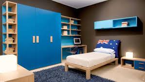 Mens Small Bedroom Mens Bedroom Design Small Best Bedroom Ideas 2017