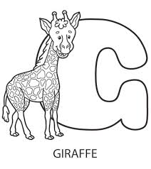 Home > coloring pages > free alphabet coloring pages. Alphabet Coloring Pages Your Toddler Will Love
