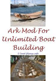 build your own dinghy boat pontoon boat dock plans pvc boat port plans build