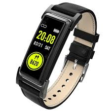 <b>Умный браслет KingWear KR03</b> | Gearbest Russia Mobile