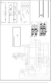 luxury ac wiring diagram model best for wiring diagram wiring diagram Ebm-Papst Radi Pac luxury ac wiring diagram model best for wiring diagram