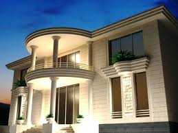 decoration: House Design App For Mac Outside Gorgeous Home Exterior ...