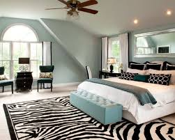 Bedroom Design, Pictures, Remodel, Decor and Ideas - page 29  Zebra RugsZebra  Print ...