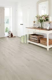 21 best hal images on concept of white high gloss vinyl flooring