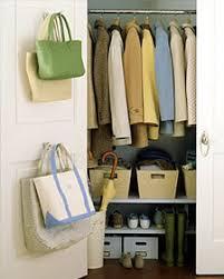 Built In Coat Rack Entryway Mudroom Inspiration Ideas Coat Closets DIY Built Ins 92