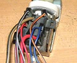 wiring jeep headlight switch dodge cummins diesel forum attachment 19107