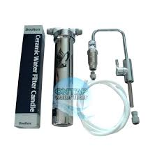 under sink water filter system stainless steel single reverse osmosis filtration reviews