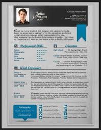 Creative Resume Templates For Microsoft Word Best of Creative Resume Template Microsoft Word Example RESUMESDESIGN