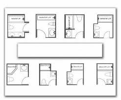 small bathroom floor plans with tub. pleasurable 24 small bathroom floor plans with shower layout ideas walk in tub a