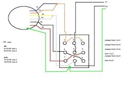 kwikee step wiring diagram new ceiling fan electrical wiring diagram Harbor Breeze Ceiling Fans Wiring-Diagram kwikee step wiring diagram new ceiling fan electrical wiring diagram pdf installing a with three