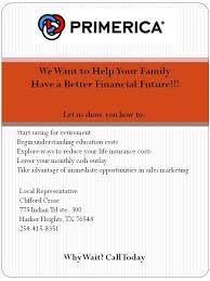 primerica life insurance canada fax number raipurnews