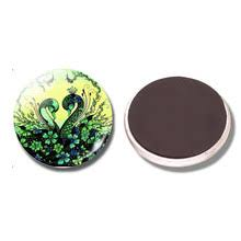 Cabochon <b>Peacock</b> Promotion-Shop for Promotional Cabochon ...