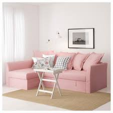 convertible chair bed ikea expensive furniture lovely loveseat covers loveseat covers 0d furnitures convertible