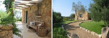 Albero capovolto bed & breakfast di charme golfo aranci